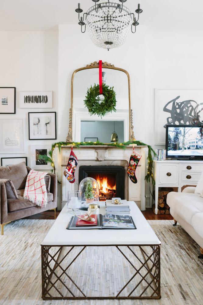 image2-18 | Как украсить дом к новогодним праздникам
