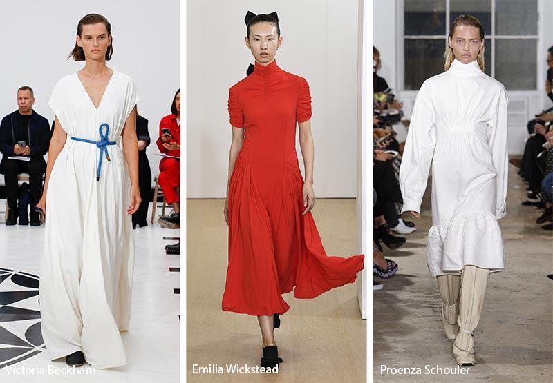 image3-22 | Модные тенденции в одежде 2019 часть 1