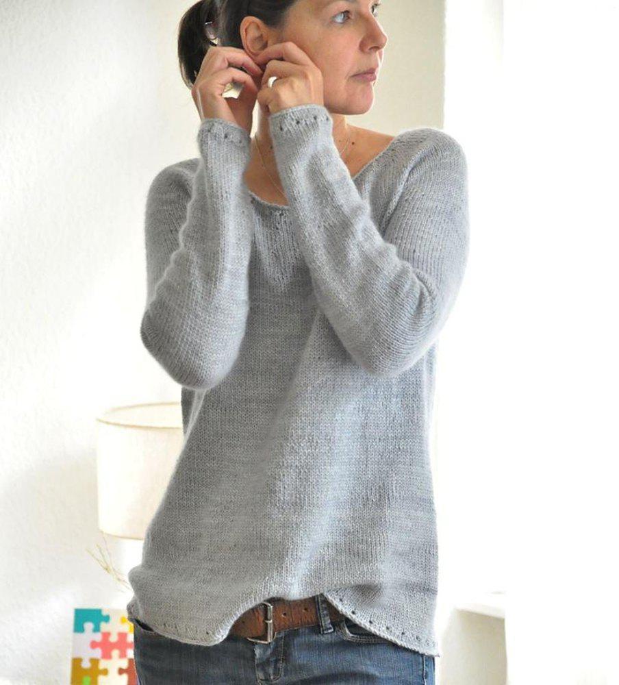 image4-10 | 15 модных зимних свитеров сезона 2018–2019