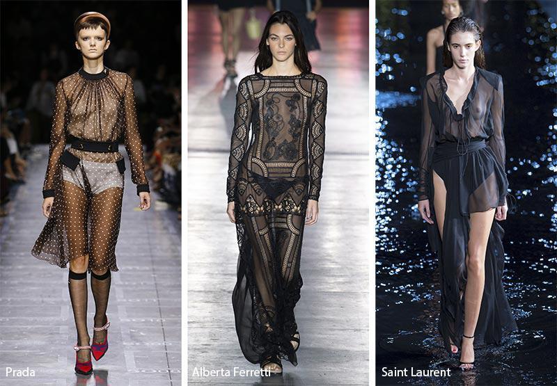 image4-21 | Модные тенденции в одежде 2019 часть 1