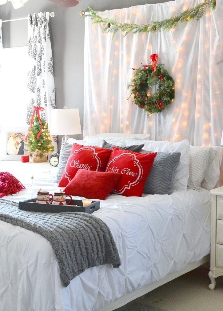 image5-15 | Как украсить дом к новогодним праздникам