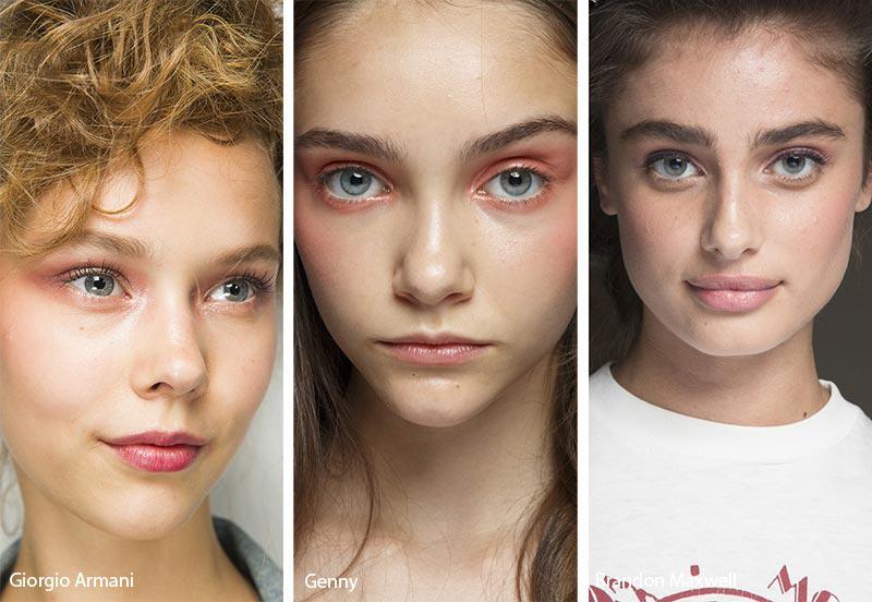 image5-22 | Модные тренды макияжа весны и лета 2019