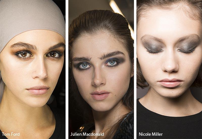 image6-22 | Модные тренды макияжа весны и лета 2019