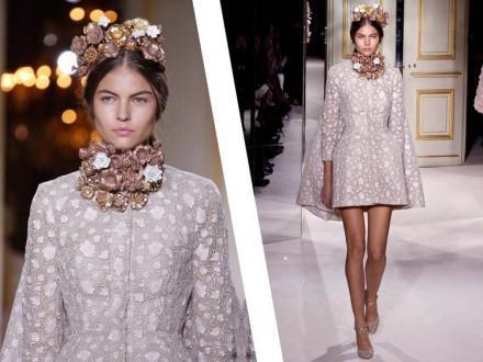 image15-6 | Летние платья с цветочным принтом: тренды 2019 года от известных домов моды