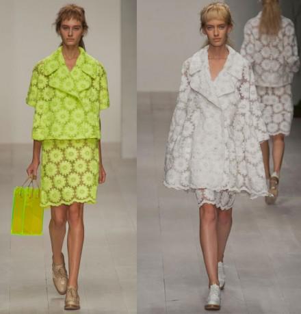 image17-5 | Летние платья с цветочным принтом: тренды 2019 года от известных домов моды