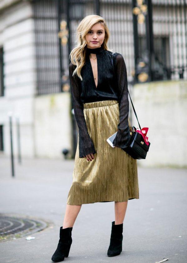 image3-3 | Как носить юбки зимой