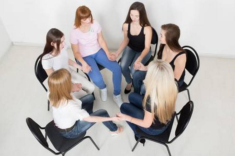 psycotrain-1 | Психологические тренинги для женщин