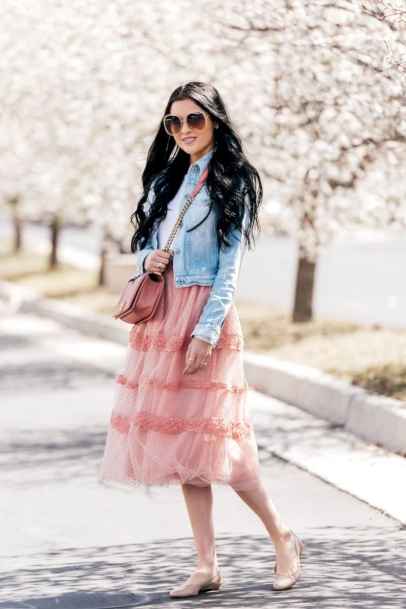 image10-15 | Весенние тренды 2019 — платья которые вы полюбите