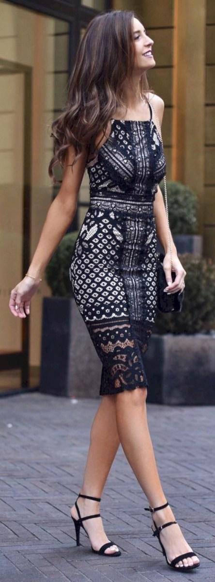 image13-15 | Весенние тренды 2019 — платья которые вы полюбите