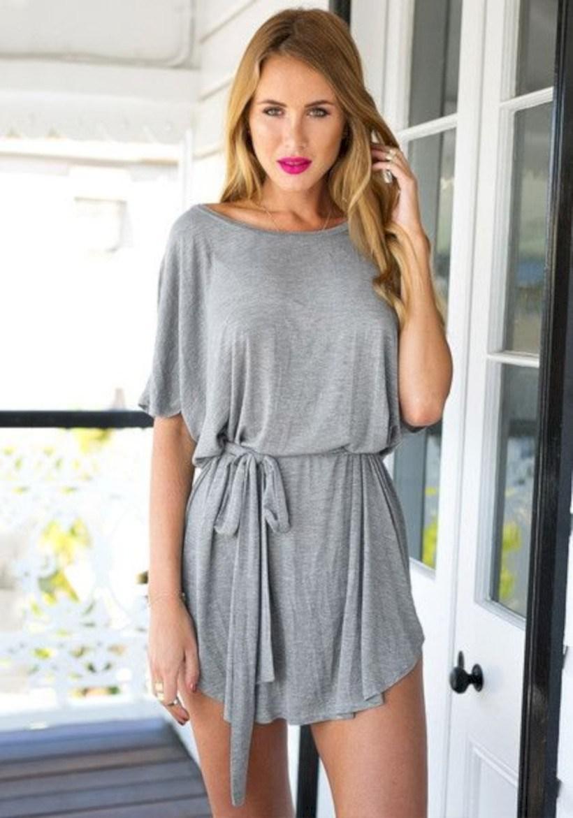 image16-14 | Весенние тренды 2019 — платья которые вы полюбите