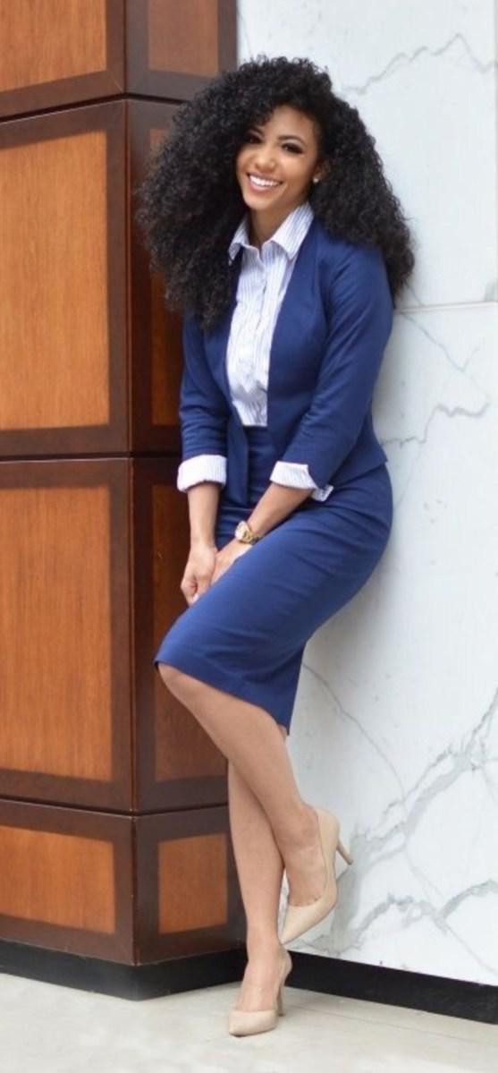 image19-26 | 35 женственных образов для бизнес-леди
