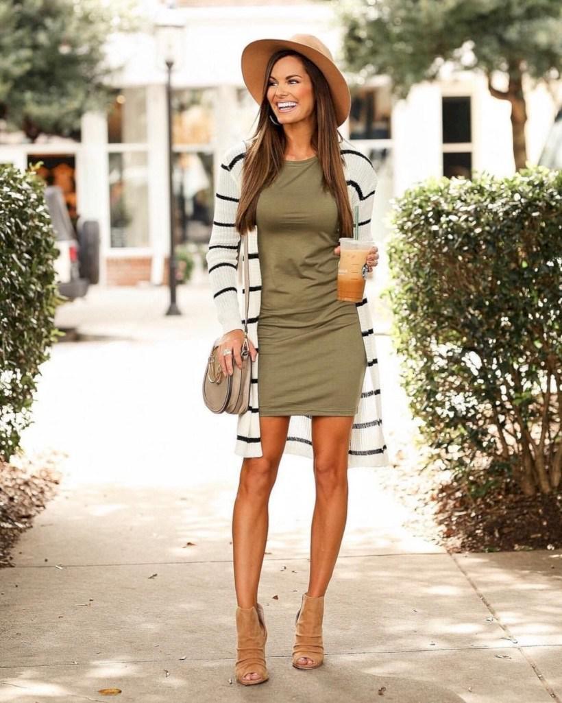 image20-13 | Весенние тренды 2019 — платья которые вы полюбите