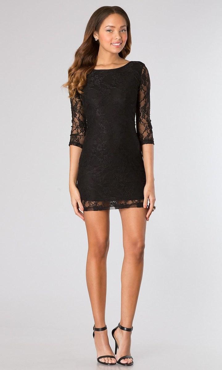 image20-34 | 36 идей маленького черного платья