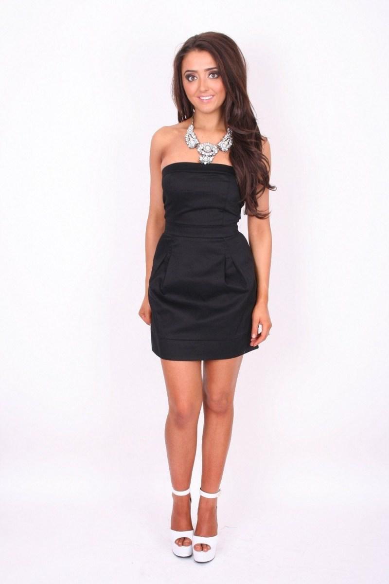 image23-32 | 36 идей маленького черного платья