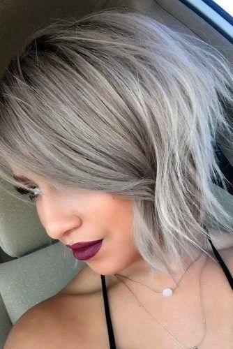 image24-22 | 36 идей стрижек на тонкие волосы разной длины