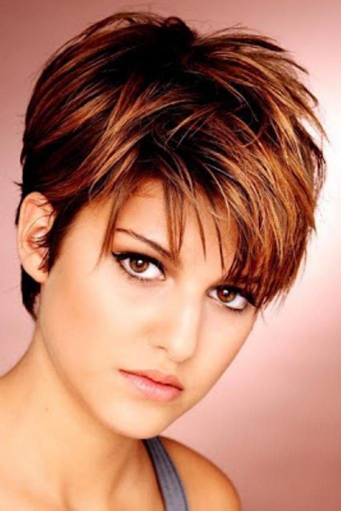 image26-22 | 36 идей стрижек на тонкие волосы разной длины