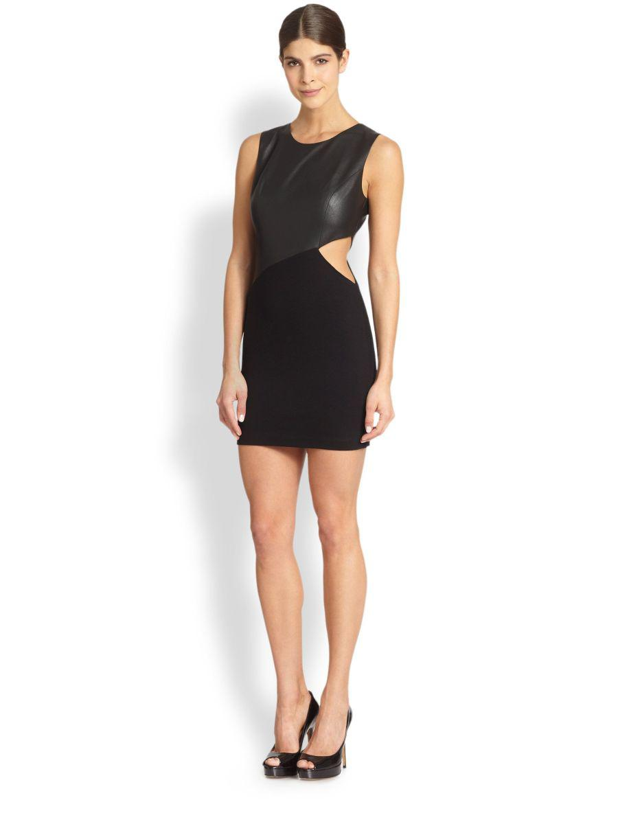 image26-32 | 36 идей маленького черного платья