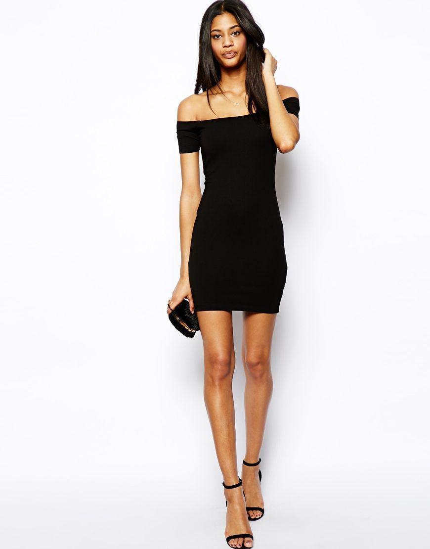 image28-30 | 36 идей маленького черного платья