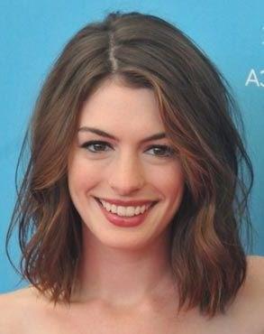 image3-29 | 36 идей стрижек на тонкие волосы разной длины