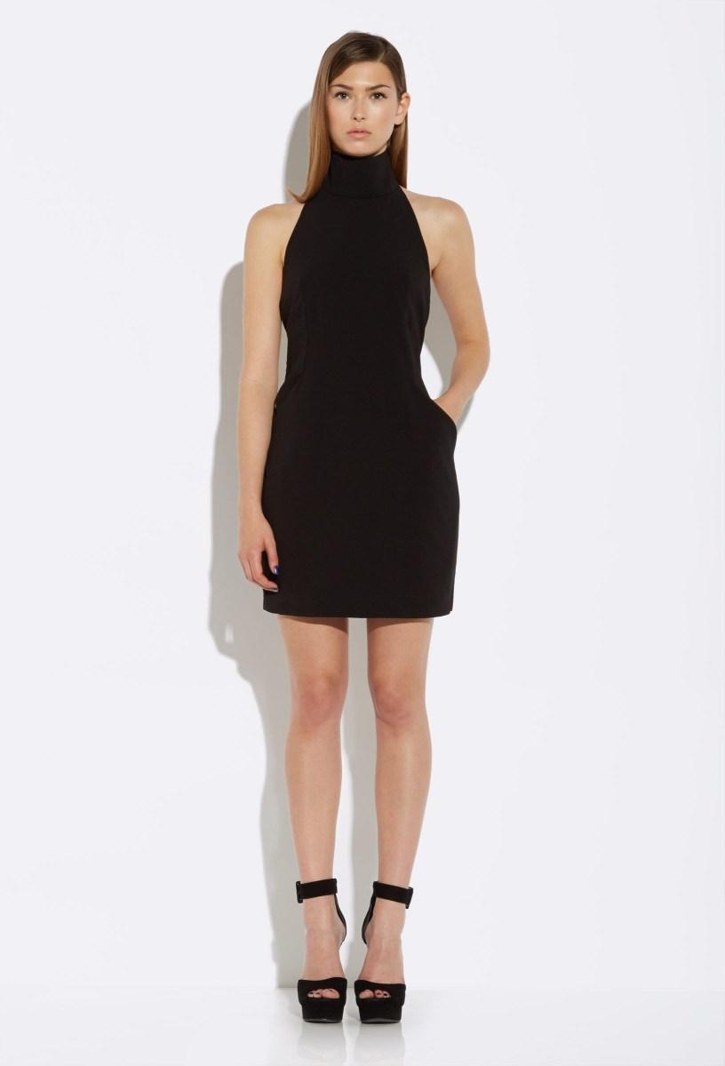 image3-44 | 36 идей маленького черного платья