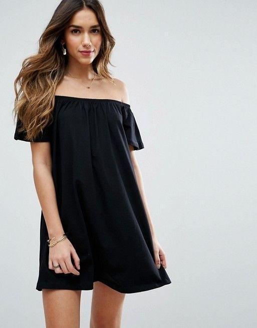 image30-27 | 36 идей маленького черного платья