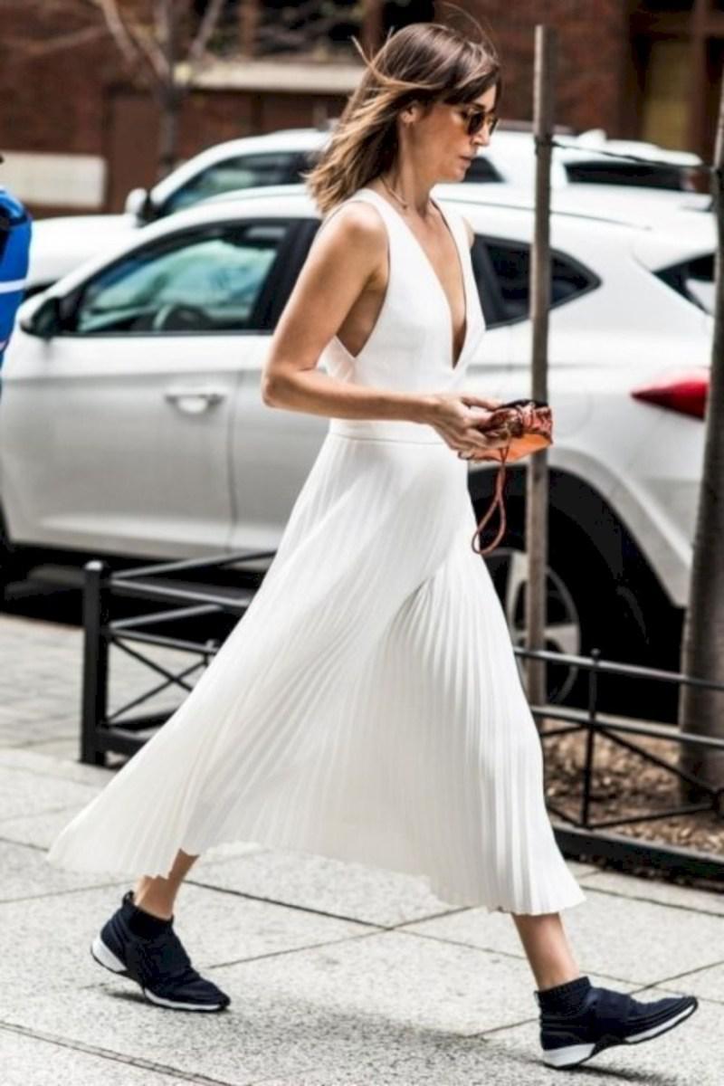 image35-10 | Весенние тренды 2019 — платья которые вы полюбите