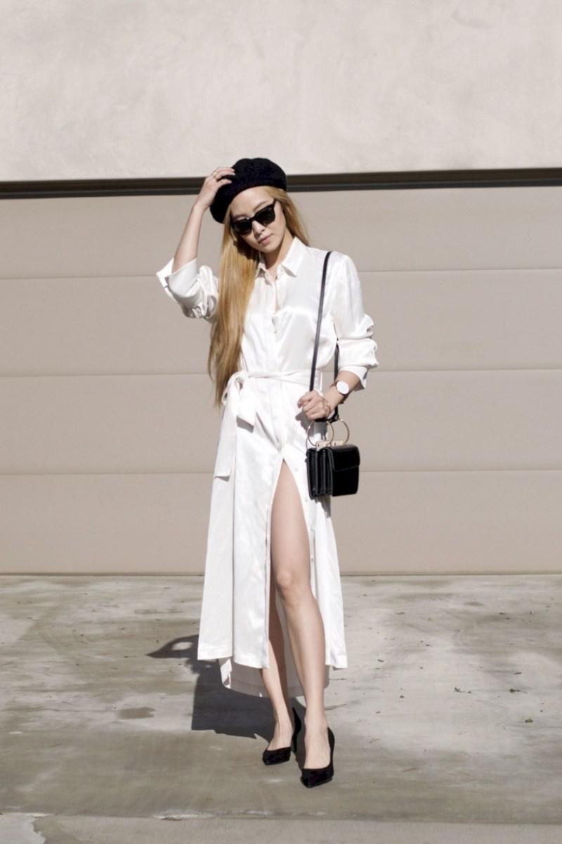 image37-7 | Весенние тренды 2019 — платья которые вы полюбите