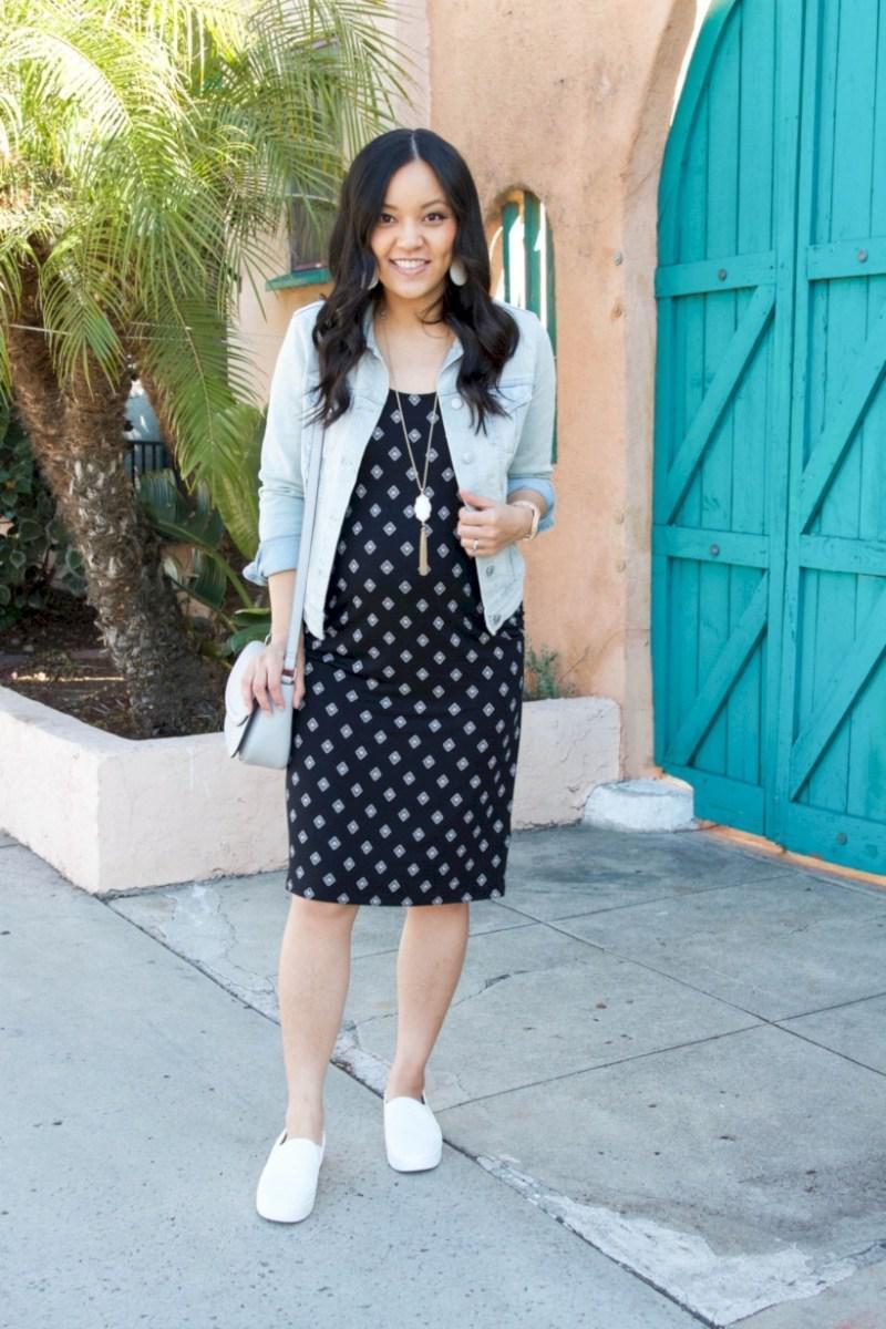 image7-16 | Весенние тренды 2019 — платья которые вы полюбите