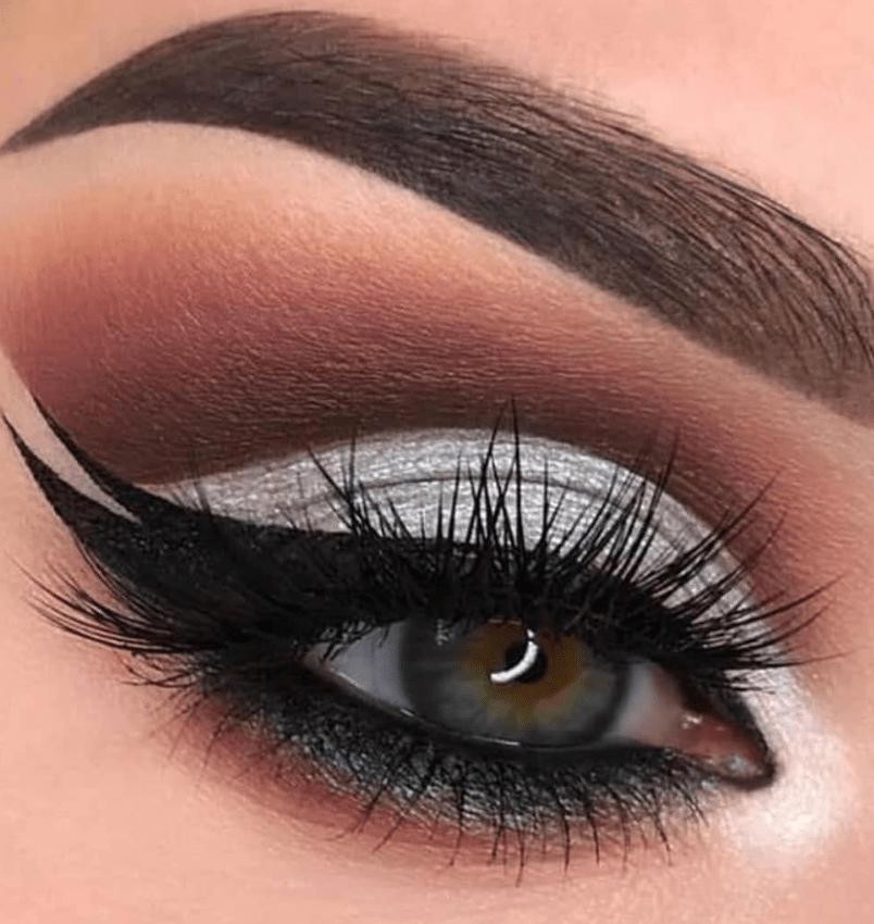 image7   15 идей макияжа глаз для выпускного вечера