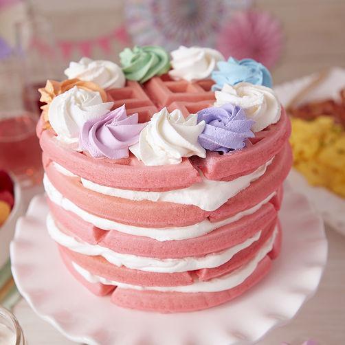 image9-3   Лучшие десерты для Дня Святого Валентина своими руками