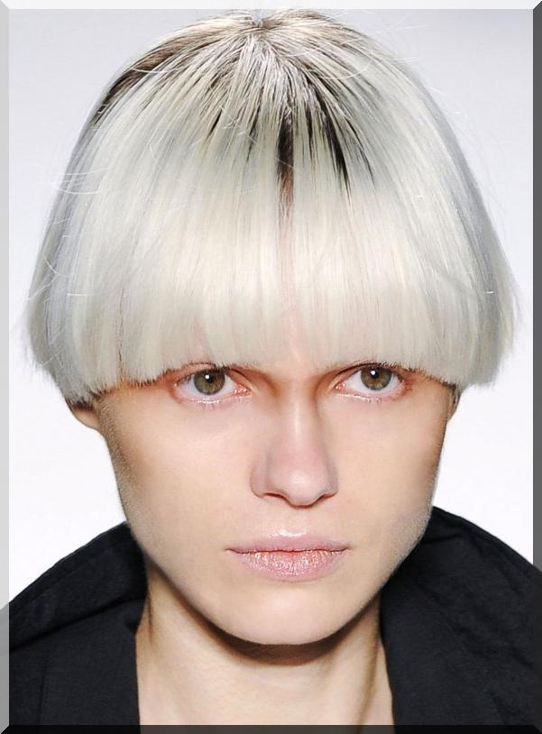 image9-34 | Ультракороткие стрижки для женщин 40+