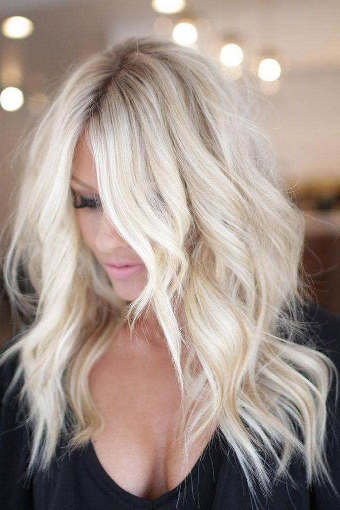 image1-16 | 43 кокетливые прически для блондинок