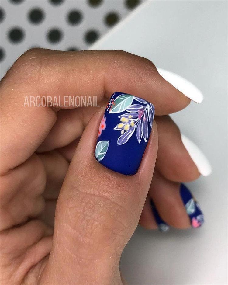 image11-15 | 50 идей дизайна ногтей гель-лаком