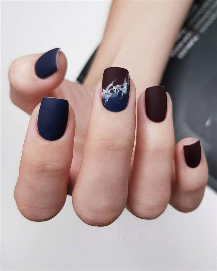 image12-15 | 50 идей дизайна ногтей гель-лаком