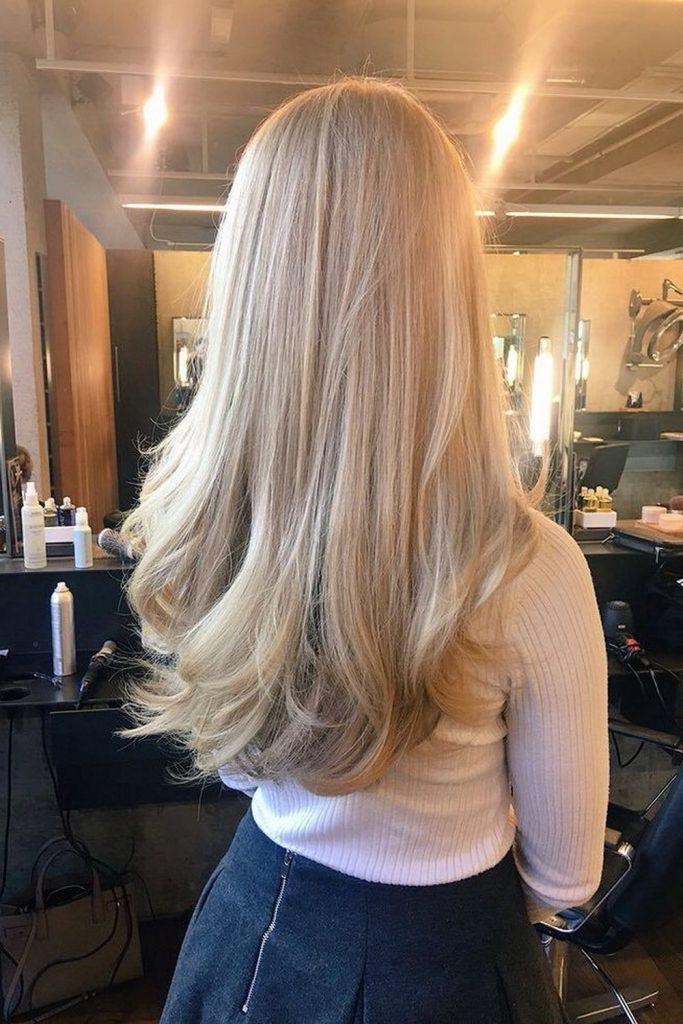 image15-8 | 43 кокетливые прически для блондинок