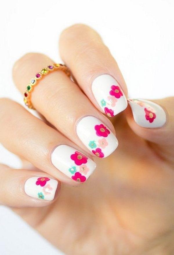 image2-16 | 39 обворожительных идей дизайна ногтей на предстоящую весну