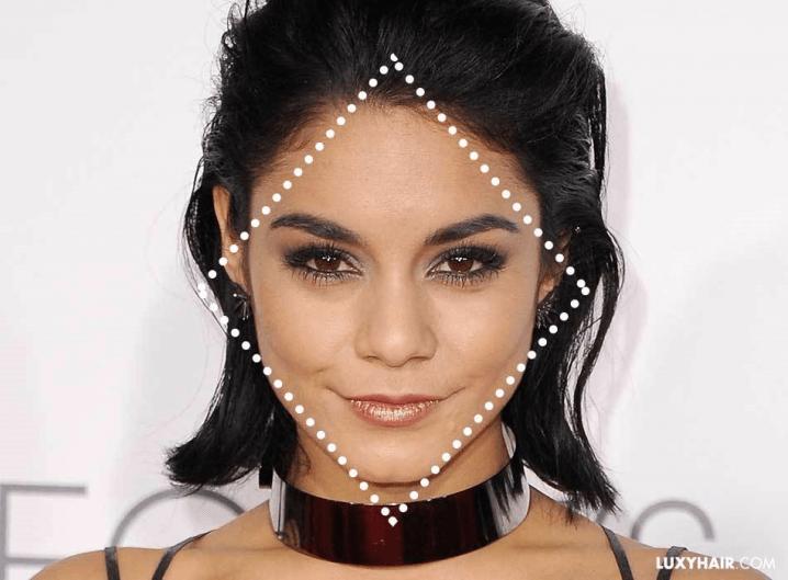 image4-10 | Как подобрать прическу по форме лица
