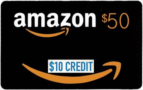 不要なAmazonギフト券・iTunesギフトなどを売るならば、Amazonギフト券・iTunesギフト専門買取サイトが一番おすすめ!