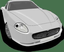 中古車か新車どちらに買い替えるべきか