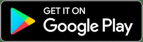 googleplayギフトカード