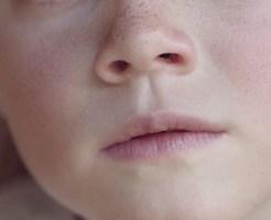 鼻炎鼻づまり解消方法花粉症など予防対策