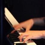 ピアノ初心者でも1ヶ月練習したら上手くなる – 効果的な練習方法