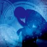 睡眠不足の看護師は多い!夜勤明けの忙しい看護師がしっかり眠れる方法とは?
