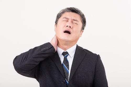 いびき防止手術は痛いのか