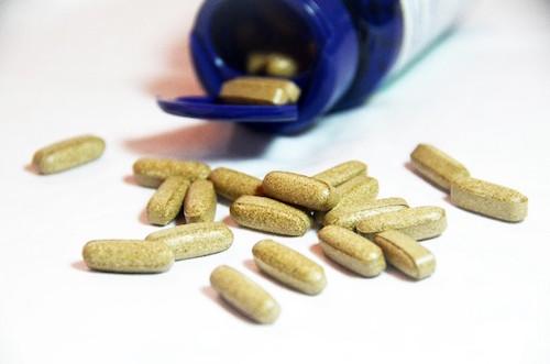 薬剤師 - ドラッグストアと調剤薬局の違い