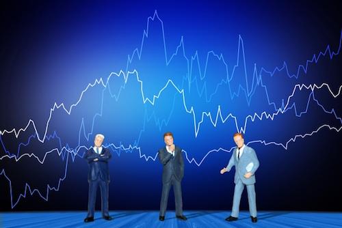 資産管理を行う・救済措置を行う