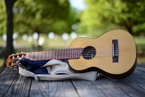 アコースティックギターMartin(マーティン)は人気のギター