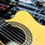 欲しい楽器を手に入れる方法!お金を稼ぎ楽器を購入しよう!
