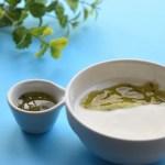 胃酸で死なない乳酸菌発酵エキス – 栄養素ある乳酸菌