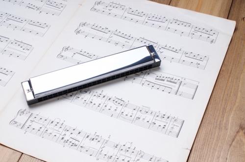 せっかく高いお金を払って買ったオーボエなどは、楽器買取専門サイトで売ろう!